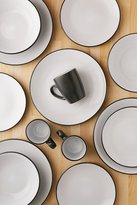 Urban Outfitters 16-Piece Vivendi Dishware Set