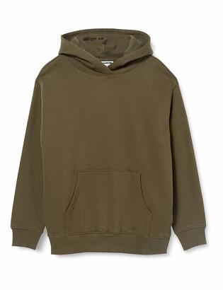 Name It Women's 27011210 Sweatshirt