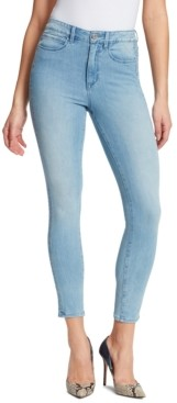 Skinnygirl Larry Ankle Jeans