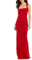 Nicole Miller Collection Felicity Gown