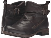 Eric Michael Tucson Women's Shoes