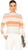 Stella McCartney Crewneck Jumper