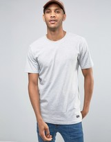 ONLY & SONS Oversized T-Shirt