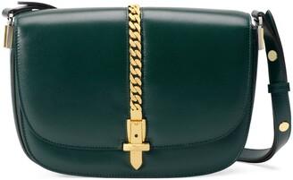 Gucci Sylvie 1969 small shoulder bag