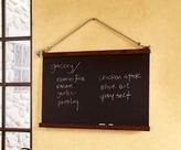 Napa Style Old-School Chalkboard