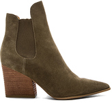 KENDALL + KYLIE Finley Bootie