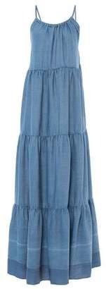Paul & Joe Sister Long dress