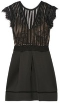 Thumbnail for your product : Catherine Deane Short dress