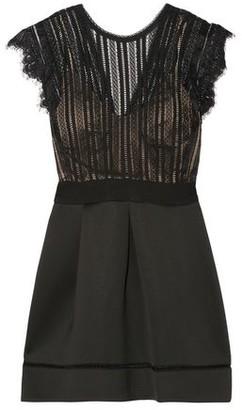 Catherine Deane Short dress