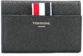 Thom Browne key wallet