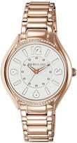 Morellato Panarea R0153104504 Women's Wrist Watch