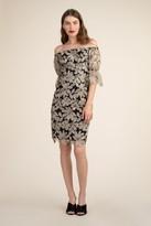 Trina Turk SEMILLON DRESS
