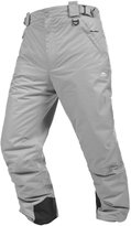 Trespass Mens Bezzy Ski Trousers (XS)