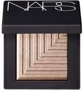 NARS Dual Intensity Eyeshadow - Himalia