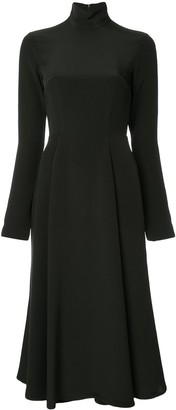 macgraw Omega dress
