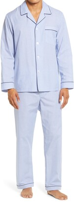 Majestic International Pack Well Easy Care Pajamas