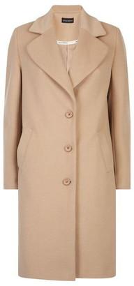 James Lakeland Tailored 3 Button Coat