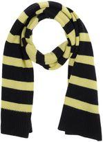 Bea Yuk Mui BEAYUKMUI Oblong scarves