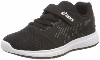 Asics Patriot 10 Ps Unisex Kid's Running Shoes