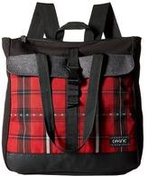 Dakine Backpack Tote 20L