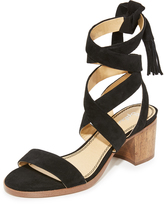 Splendid Janet City Sandals