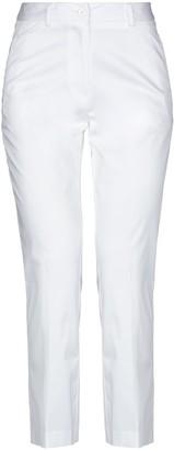 BLUKEY Casual pants