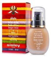 Sisley Phyto Teint Eclat # 04 Honey