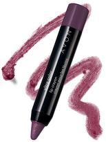 Avon Ultra Color Lip Crayon