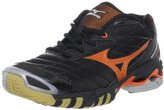 Mizuno Women's Wave Lightning RX Volleyball Shoe