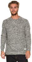 Zanerobe Flintlock Crew Sweatshirt