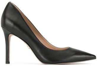 Sam Edelman Sam Hazel pumps