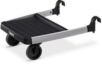 Thule Sleek Glider Board