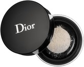 Christian Dior Diorskin Forever & Ever Control Invisible Loose Setting Powder