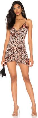 superdown Celeste Cami Dress