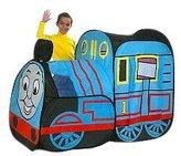Play-Hut Playhut Thomas Vehicle