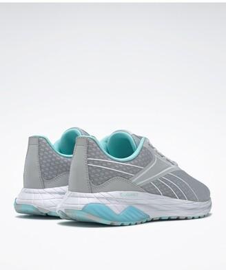 Reebok Liquifect 180 2.0 Running Shoe