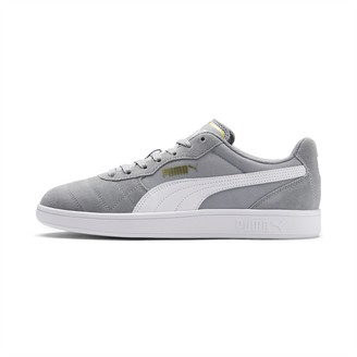 Puma Astro Kick Men's Sneakers