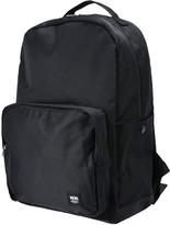 Wood Wood Backpacks & Fanny packs - Item 45371186