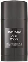 Tom Ford Oud Wood Deodorant Stick 75ml