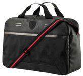 Puma Ferrari Lifestyle Weekender Bag