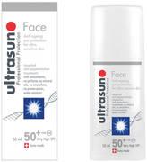 Ultrasun SPF 50+ Anti-Pigmentation Sun Lotion (50ml)