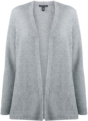 Eileen Fisher Slouchy Cardigan