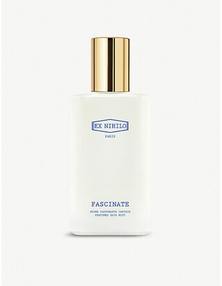 Ex Nihilo Sublime Fascinate Hair Mist 100ml