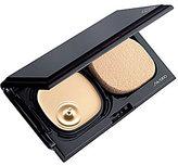 Shiseido Advanced Hydro-Liquid SPF 15