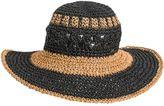 O'Neill Sunny Floppy Hat