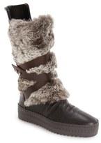 Rudsak Women's Bardow Boot