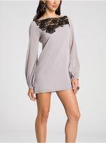 Edaline Dress