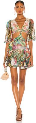 Alexis Ziya Dress