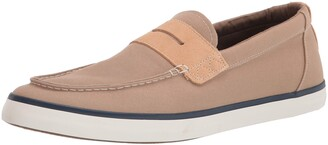 Sperry Men's Mainsail Penny Sneaker
