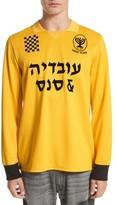 Ovadia & Sons Men's Soccer T-Shirt